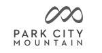 """Park City Mountain Logo"""
