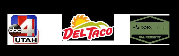 abc4, Del Taco, EpicPromise